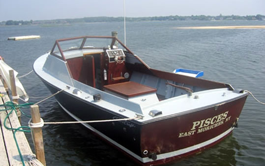 chris craft ladyben classic wooden boats for sale rh ladyben com Chris Craft 28 Catalina Chris Craft Catalina 293
