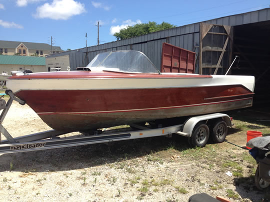 chris craft ladyben classic wooden boats for sale rh ladyben com Chris Craft Wooden Boats Chris Craft 28 Catalina